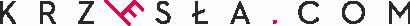 Krzesla.com