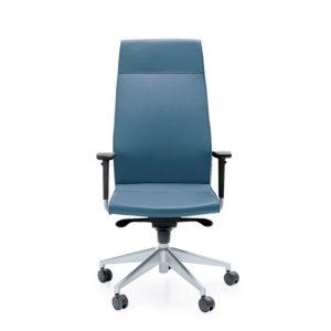 GLOWNE-2--fotel-gabinetowy-actiVE