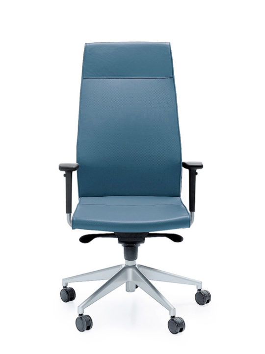 GLOWNE-2–fotel-gabinetowy-actiVE