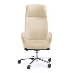 GLOWNE-3--fotel-gabinetowy-format