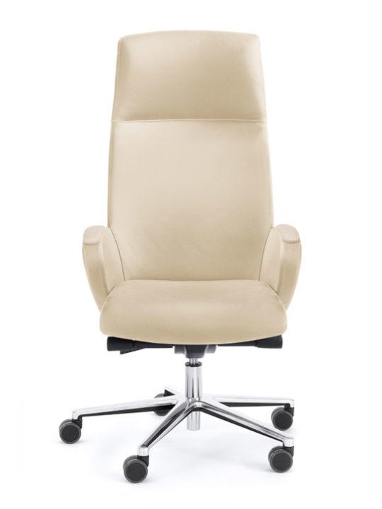 GLOWNE-3–fotel-gabinetowy-format