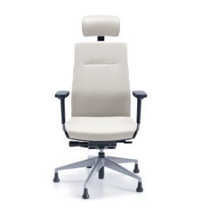 GLOWNE-5--fotel-gabinetowy-one