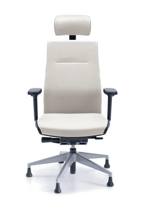 GLOWNE-5–fotel-gabinetowy-one