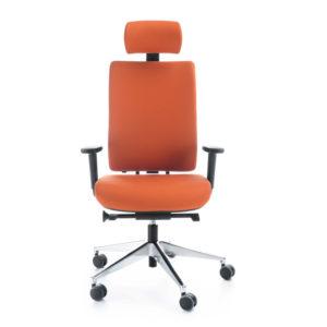 GLOWNE-6--fotel-gabinetowy-veris
