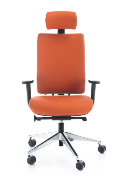 GLOWNE-6–fotel-gabinetowy-veris