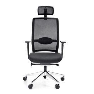 GLOWNE-7--fotel-gabinetowy-veris-net