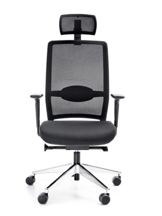 GLOWNE-7–fotel-gabinetowy-veris-net