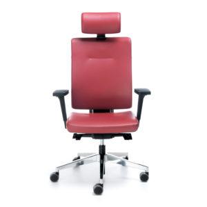 GLOWNE-8--fotel-gabinetowy-xenont