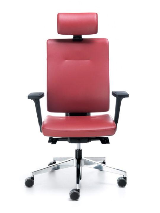 GLOWNE-8–fotel-gabinetowy-xenont