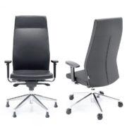fotel-gabinetowy-ACTIVE-2