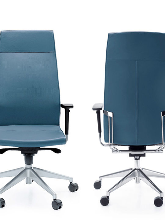 fotel-gabinetowy-ACTIVE-3