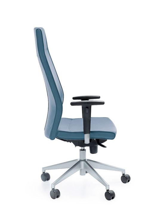 fotel-gabinetowy-ACTIVE-tyl
