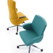 fotel-gabinetowy-format-3
