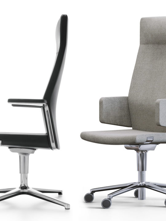 fotel-gabinetowy-myturn-3