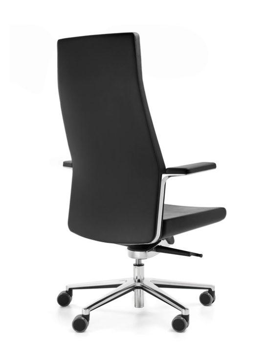 fotel-gabinetowy-myturn-tyl