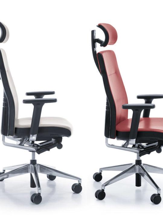 fotel-gabinetowy-one-2