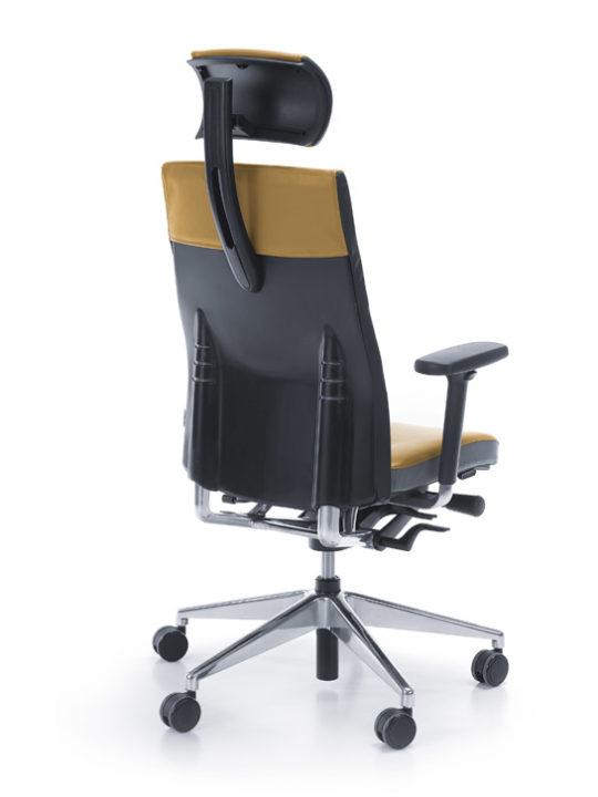 fotel-gabinetowy-one-3