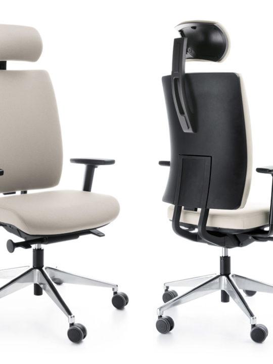 fotel-gabinetowy-veris-2