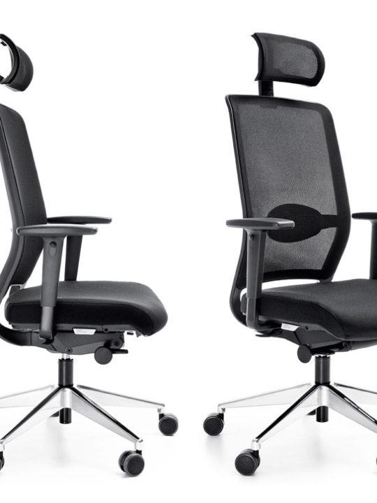 fotel-gabinetowy-veris-net-2