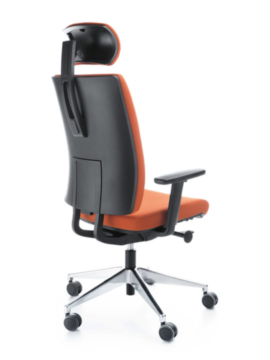 fotel-gabinetowy-veris-tyl
