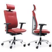 fotel-gabinetowy-xenon-2