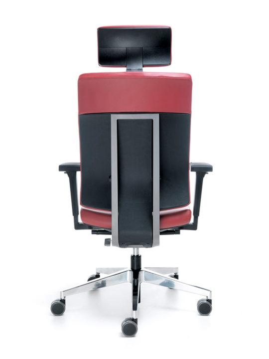 fotel-gabinetowy-xenon-tyl