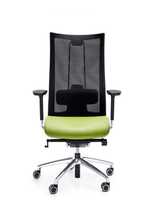 krzesla-pracownicze-action-1