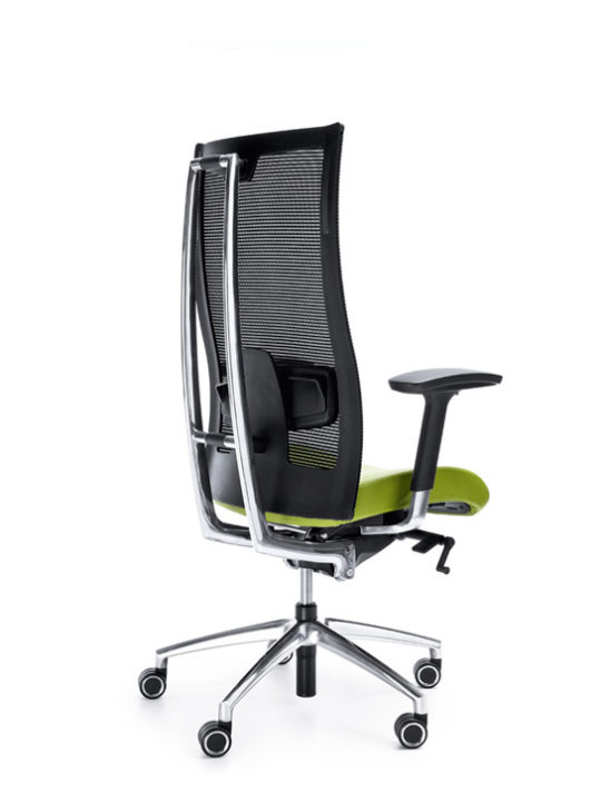 krzesla-pracownicze-action-2