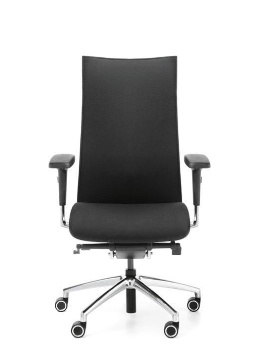 krzesla-pracownicze-action-24-1
