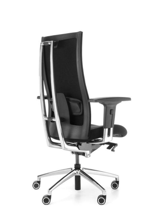 krzesla-pracownicze-action-24-2