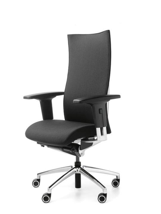 krzesla-pracownicze-action-24-3
