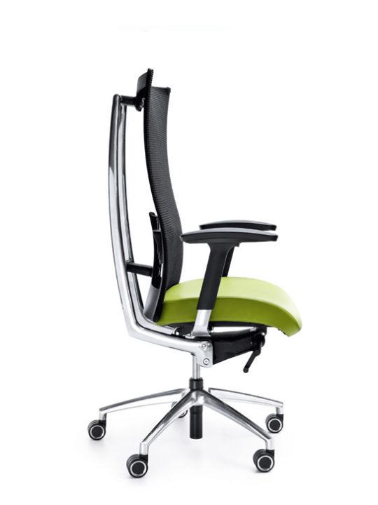 krzesla-pracownicze-action-3