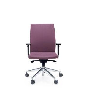 krzesla-pracownicze-active-1