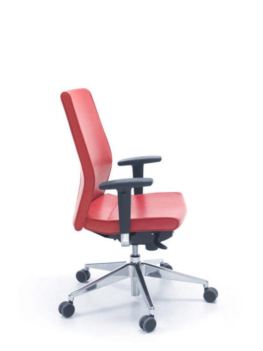 krzesla-pracownicze-active-2