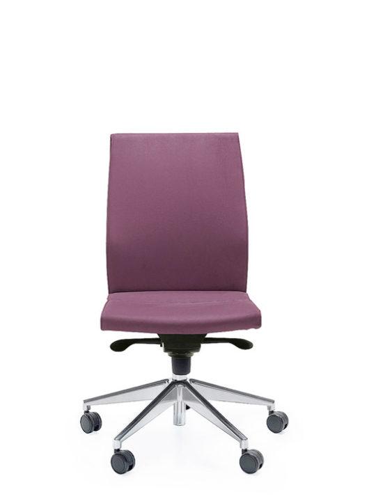 krzesla-pracownicze-active-3