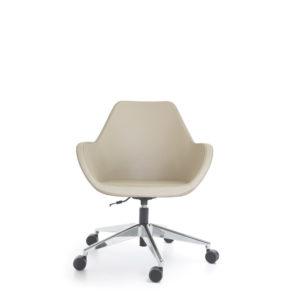 krzesla-pracownicze-fan-1
