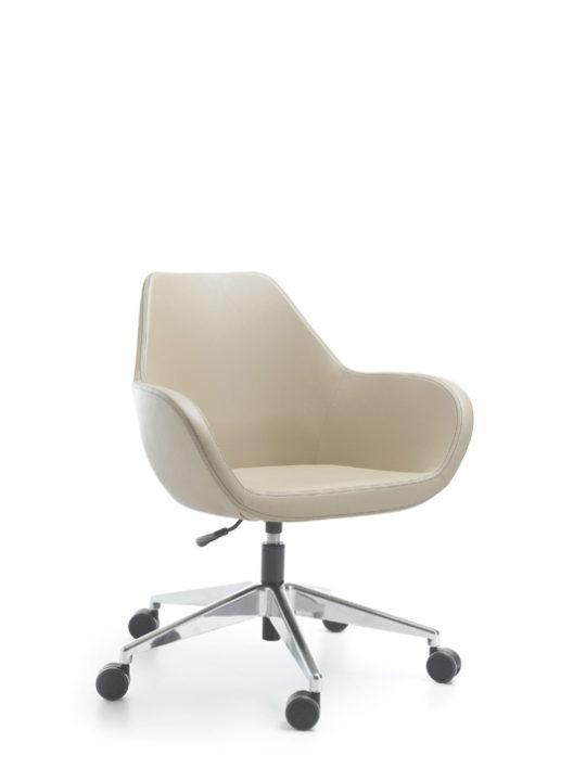 krzesla-pracownicze-fan-2