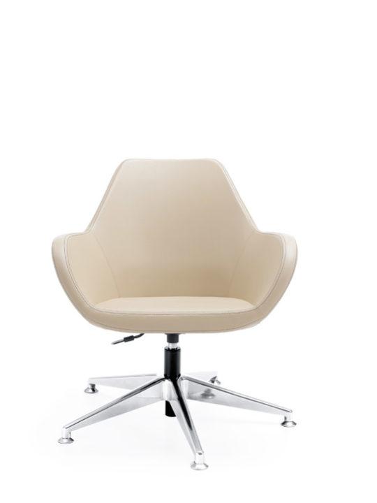 krzesla-pracownicze-fan-3