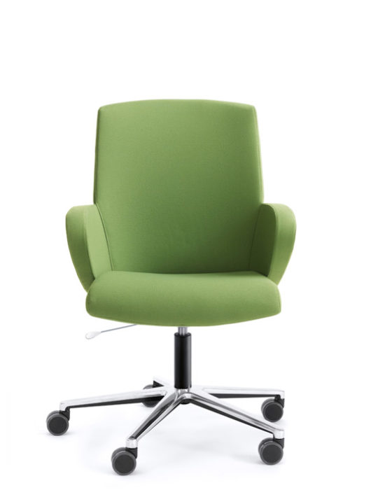 krzesla-pracownicze-format-1
