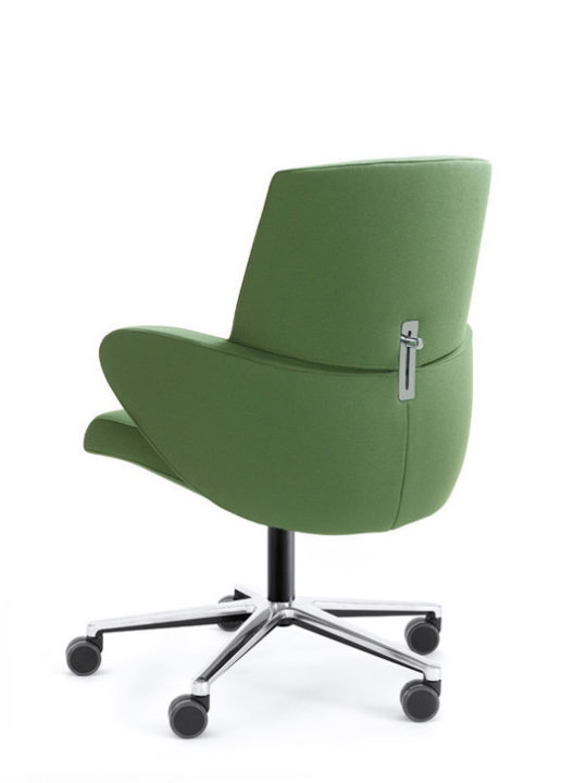 krzesla-pracownicze-format-2