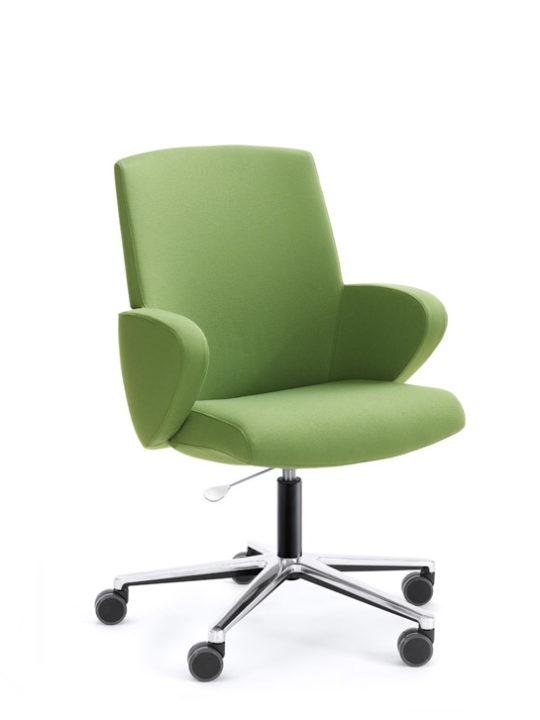 krzesla-pracownicze-format-3