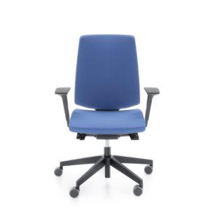 krzesla-pracownicze-light-up-1