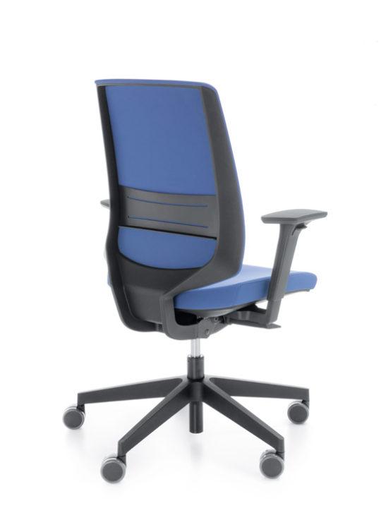 krzesla-pracownicze-light-up-2