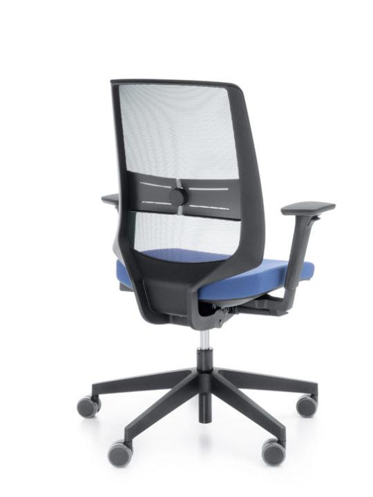 krzesla-pracownicze-light-up-3