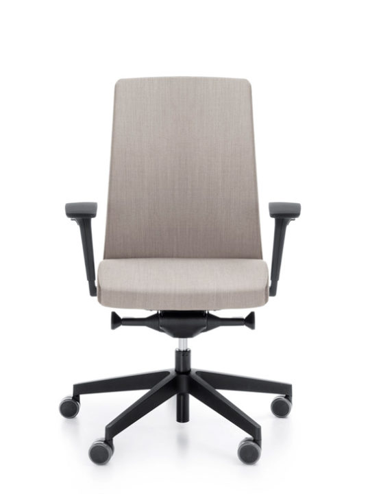 krzesla-pracownicze-motto-1