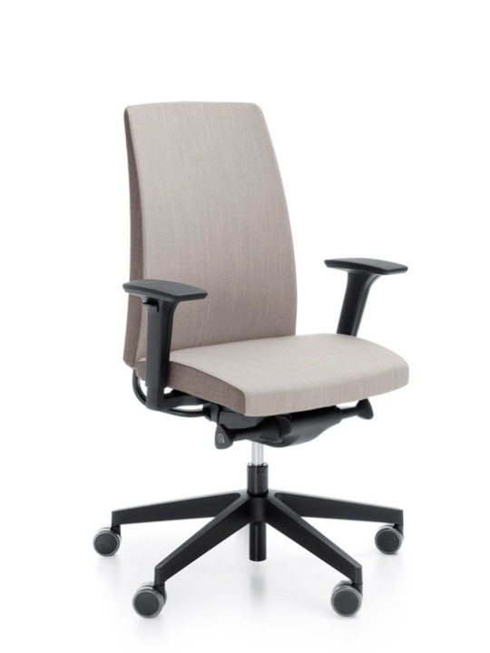 krzesla-pracownicze-motto-2