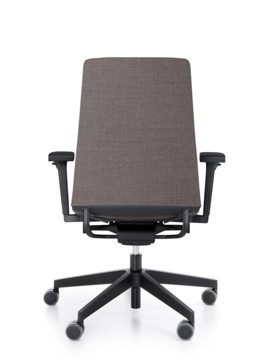 krzesla-pracownicze-motto-3