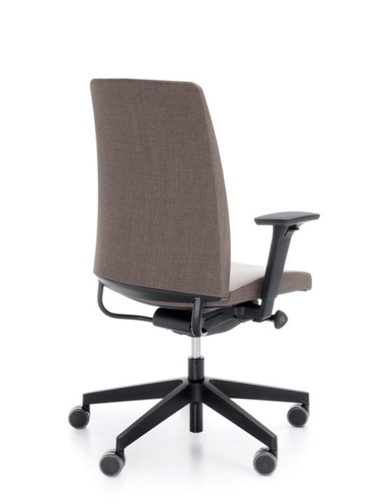 krzesla-pracownicze-motto-4