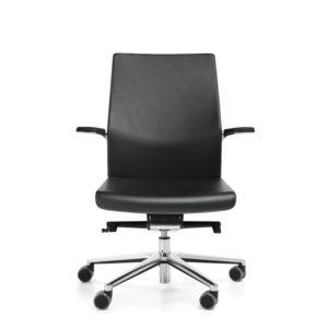 krzesla-pracownicze-myturn-1