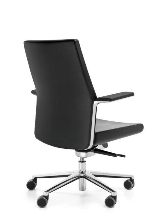 krzesla-pracownicze-myturn-2